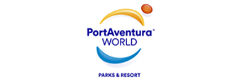 PortAventura World - ADC